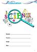 Science 50-IN-1 BUNDLE (Set 2 of 2) - Grades 1,2,3
