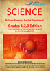 Science 5-IN-1 BUNDLE (Set 1 of 10) - Grades 1,2,3