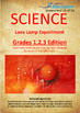 Science 5-IN-1 BUNDLE (Set 5 of 10) - Grades 1,2,3