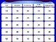 Science Benchmark Review Jeopardy