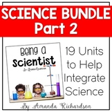 Science Bundle 2