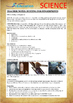 Science Experiment (16 of 50) - Dusting for Fingerprints -