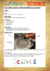 Science Experiment (9 of 50) - Cleaning Coins - Grades 1,2,3