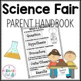 Science Fair Parent Handbook