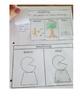 Science Fusion 4th Grade Interactive Notebook Unit 3 (Rock