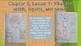 Science Interactive Notebook (Pearson 5th Grade Florida In