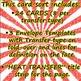 Science Journal: Heat Transfer Card Sort