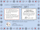 Science Slide Borders: Chemistry - Set 1 {For Ppt or Googl