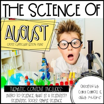 The Science of August