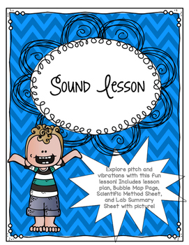 Science of Sound!