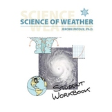Science of Weather and Climate - Student Workbook