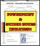 Scientific Measurement Bundle (Ruler, Graduated Cylinder &
