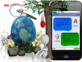 Scientific Method  Animated Instructional Power Point Read