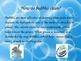 Scientific Method Inquiry Lab Soap Bubbles