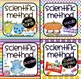 Scientific Method {Monster Bundle}