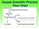 Scientific Process Notes Part 4