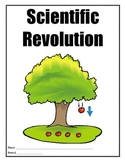 Scientific Revolution Set