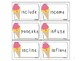 Scooping Words With One Closed Syllable and One Vowel-Cons