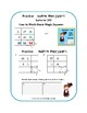 Addition to 100 | MAGIC MATH |Gr 2-3  Self-Checking| Early