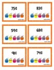 Scoot - Cupcake Scoot & more... Counting Coins