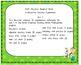 Scott Foresman Kindergarten Reading Street Unit 1 Worksheets