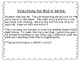 Scott Foresman Reading Street-Second Grade Unit 1 Roll n'