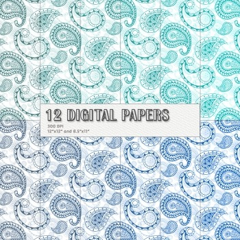 Scrapbook Paper Embellishment Tradicional Journal Kit Art