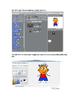 Scratch Animation Program Drawing 101