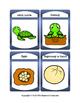 LIFE CYCLE Sea Turtle
