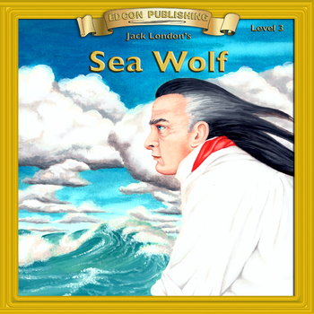 Sea Wolf Audio Book MP3 DOWNLOAD
