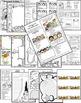 SEASONAL-TIVITIES FALL Printables, Crafts, Ideas for Fall