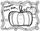 Seasonal Story Maps for the Year