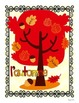 Seasons Posters French ~ Les saisons