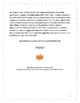 Second-Grade APE: Ideas for Conversation