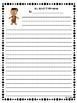 Second Grade Biography Paper