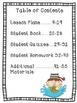 Second Grade Common Core Math-2.NBT.5-Addition and Subtrac
