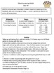 Second Grade Common Core Math OA 3 & NBT 2 & 4-Numbers to