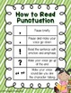 Reading Workshop Introduction Unit {Second Grade Reading W