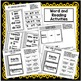 Second Grade Interactive Notebook Week 10: Fact and Opinio