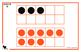 Second Grade Mental Math Part 2 - Fluency to Twenty Cards