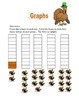 Second Grade Practice-Thanksgiving Themed Math Worksheets