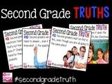 Second Grade Truths