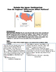 Sectionalism- Debate: How do Regional Differences Affect N