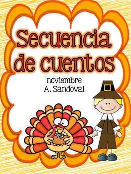 Secuencia-Noviembre
