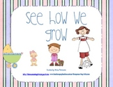See How We Grow