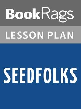 Seedfolks Lesson Plans