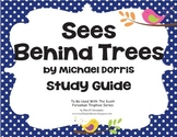 Sees Behind Trees Study Guide / Unit - by Michael Dorris C