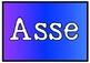 Self Assessment Display Banner FREEBIE