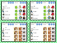 Self-Monitoring Task Cards for Autism & Special Education