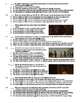 Selma Film (2014) 25-Question Multiple Choice Quiz